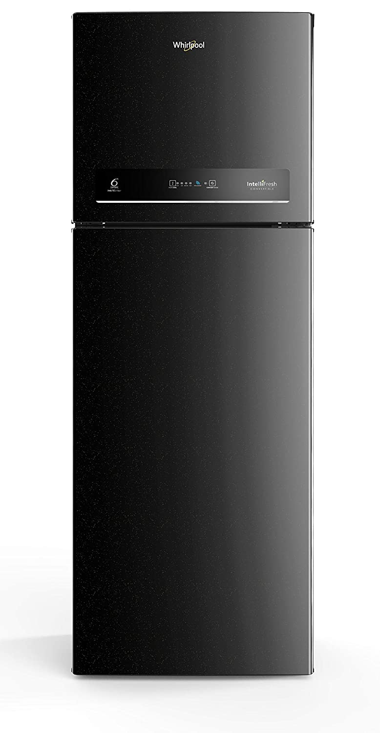 Whirlpool 292 L Double Door refrigerator